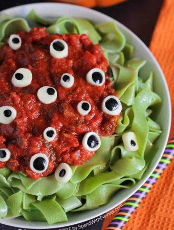 Halloween Dinner Recipes With Pictures.Savory Halloween Dinner Recipes Archives The Southern