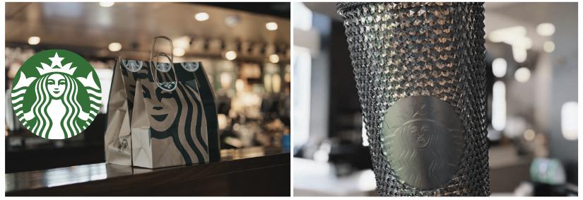 Starbucks Dark Studded Cup - Starbucks Releasing Black Unicorn Dark Studded Cups for Halloween 2020 Starbucks Dark Studded Cup